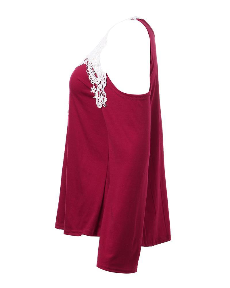 Блузки и рубашки женские купить