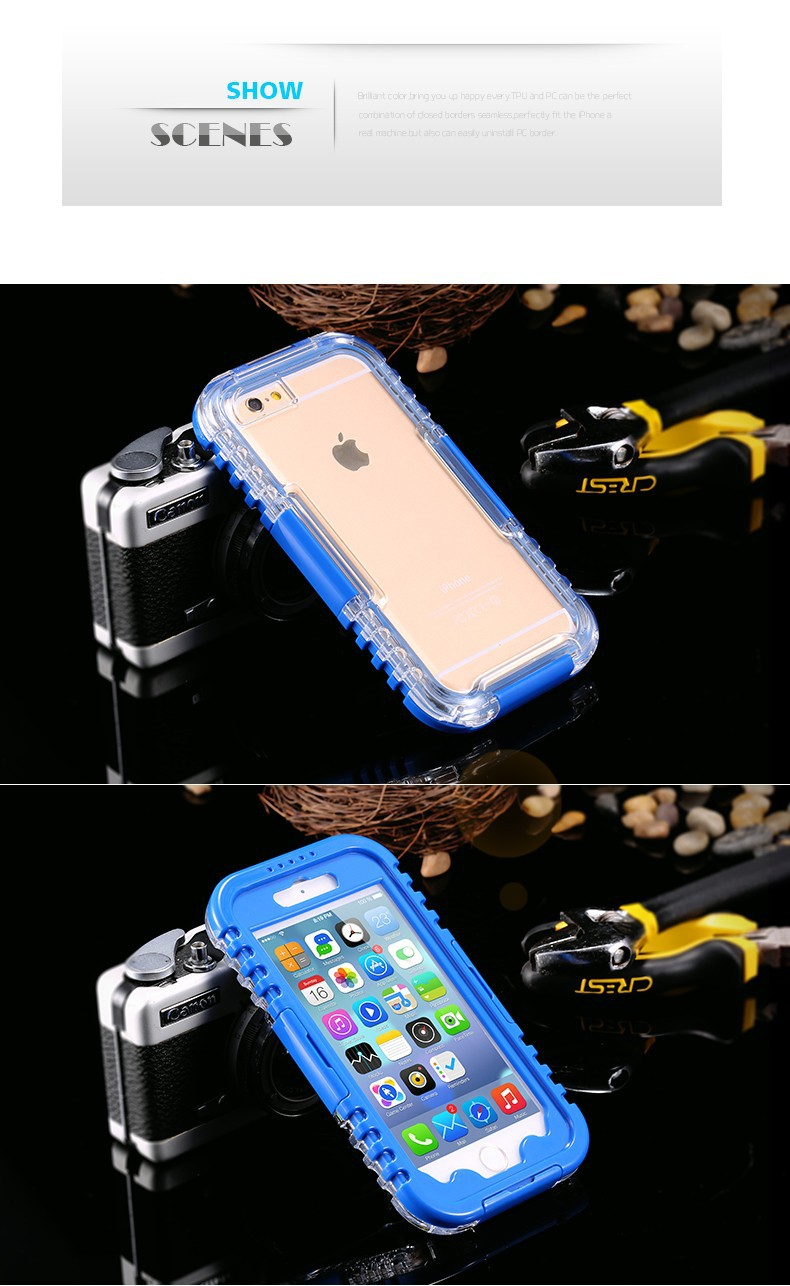 for iphone 6 (8)