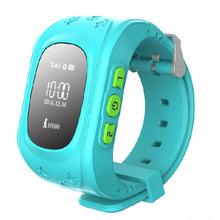 smartwatch baratos para niños