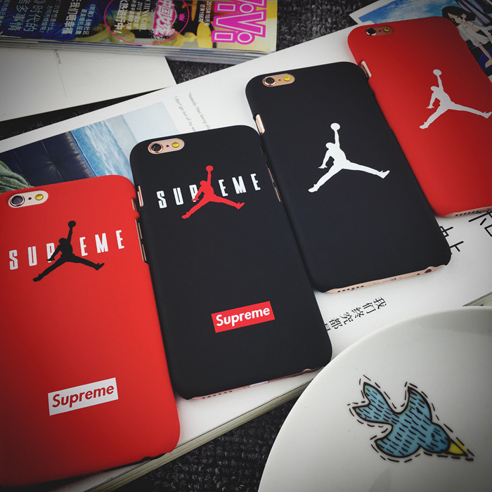 Fashion Brand Flyman Michael Jordan Fundas Coque For Iphone 5 5s 6 6s Plus 4.7 5.5 Inch Phone Cases Mate Hard Back Covers Caso(China (Mainland))