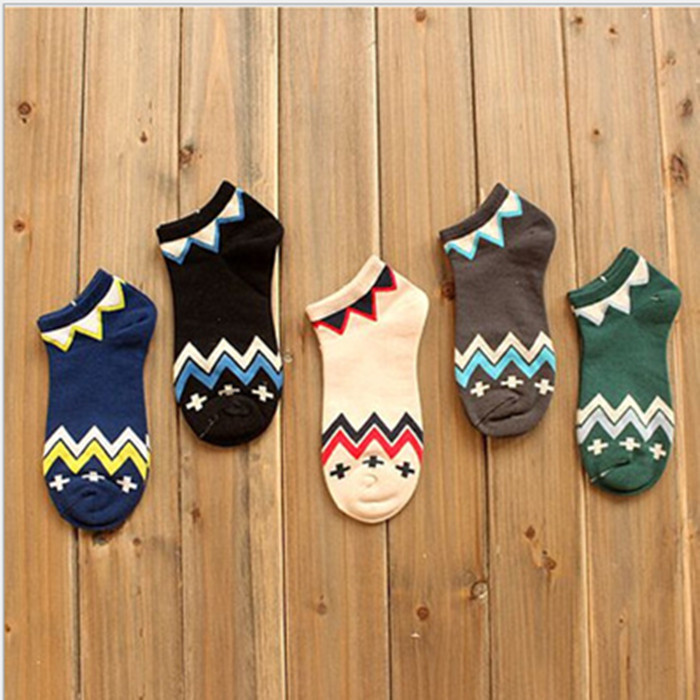 wholesale 2015 new brand sports cotton invisible socks slippers meias men dress ankle socks high quality man chaussette sox(China (Mainland))