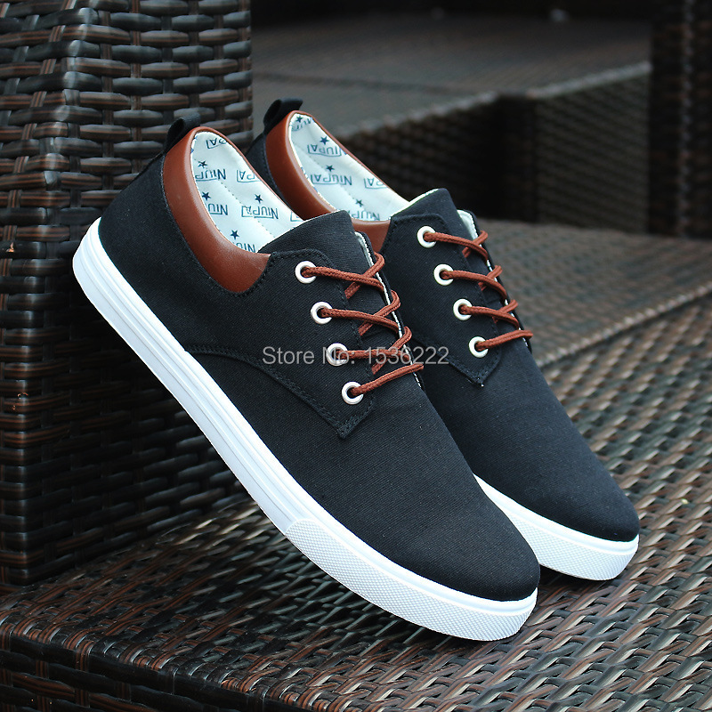 Men's Canvas Sneakers & Athletic Shoes Find the perfect casual look with men's canvas sneakers from shopnow-jl6vb8f5.ga! We carry men's canvas athletic shoes in all sizes and colors.