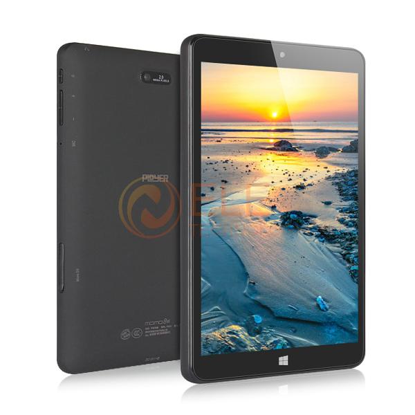 "8"" IPS 1280x800 Ployer MOMO8W win8 tablet pc Intel Z3735F 1.83GHz 1GB/2GB RAM 16GB ROM 2MP OTG Bluetooth(China (Mainland))"