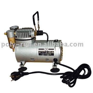 promotion compressor for