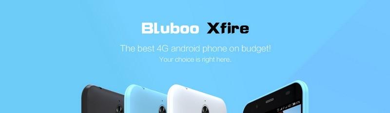 bluboo-xfire1_01