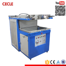 SP-5478 CE approved spanner skin packaging machine hot sale