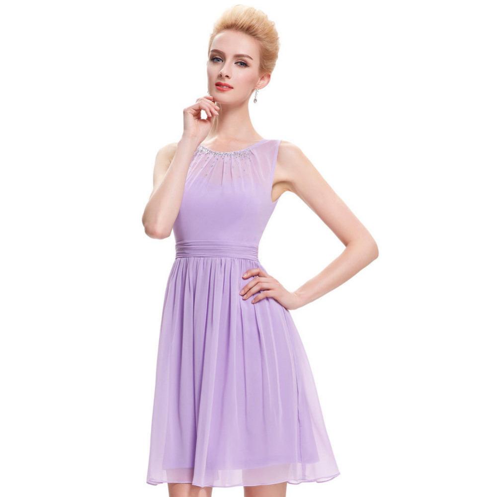 Lujo Vestidos De Princesa Prom Baratos Composición - Ideas de ...