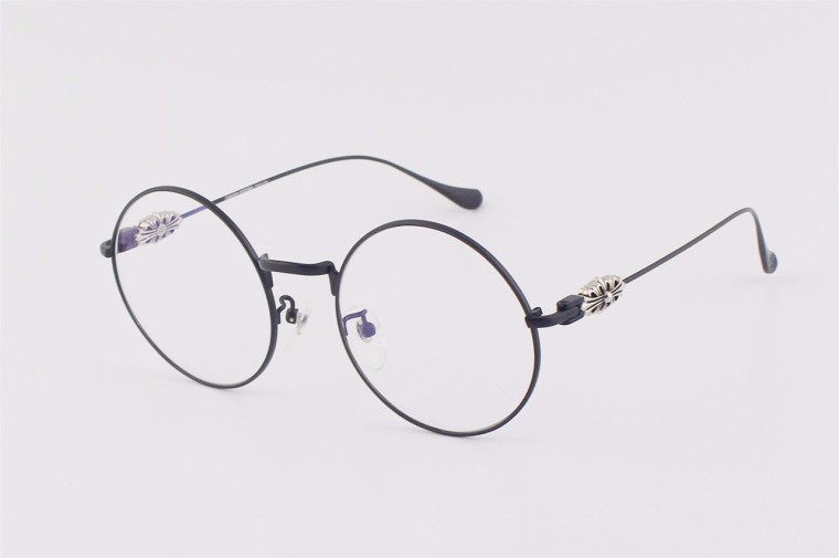 9d811c0cf8 Chrome Hearts Eyeglasses Sale