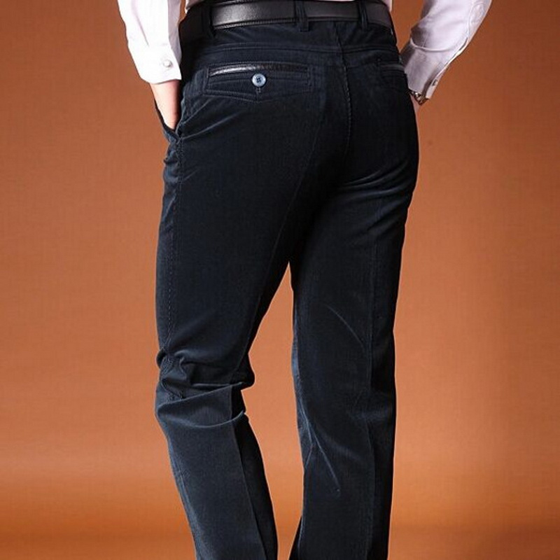 Men's Pants: Free Shipping on orders over $45 at dexterminduwi.ga - Your Online Men's Clothing Store! Get 5% in rewards with Club O!