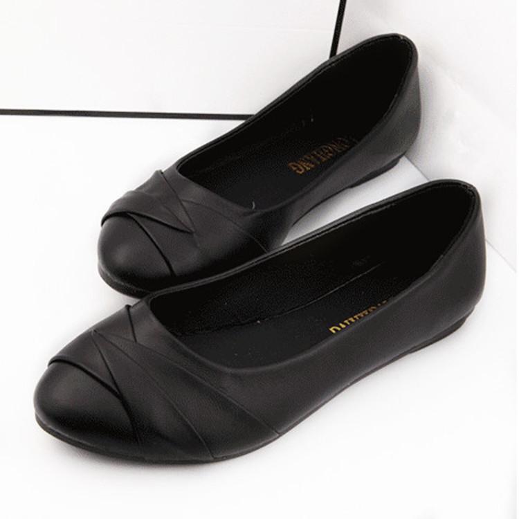 Женская обувь на плоской подошве 2 2015 Sapatos Femininos XC женская обувь на плоской подошве 2015