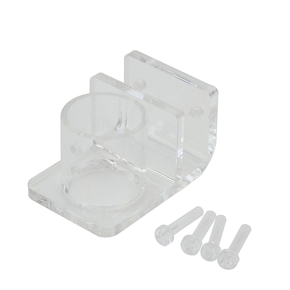 Achetez en gros ronde acrylique aquarium en ligne des for Prix aquarium rond