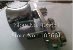 high quality shower roller CY-149<br><br>Aliexpress
