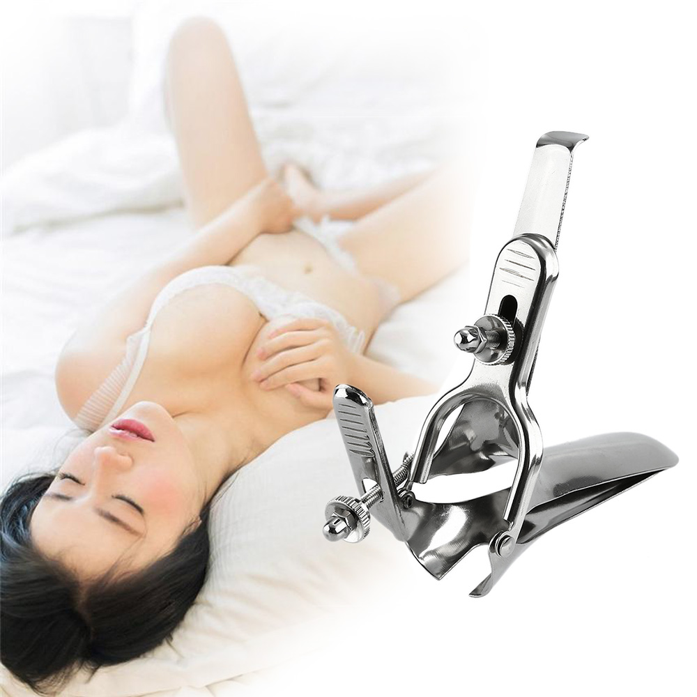 speculum butt sex