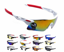 Buy Men Women Cycling Glasses Outdoor Sport Mountain Bike MTB Bicycle Glasses Motorcycle Sunglasses Eyewear Oculos Ciclismo CG0501 for $1.45 in AliExpress store
