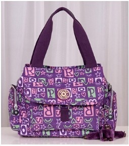 Сумка Other 2015 kiple Desigual Bolsos K3688