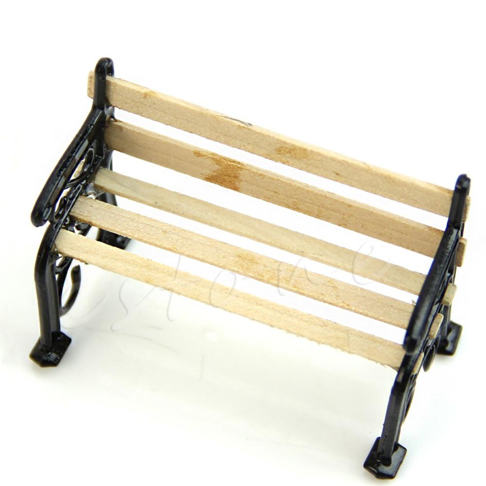 Online Buy Wholesale Garden Bench From China Garden Bench Wholesalers