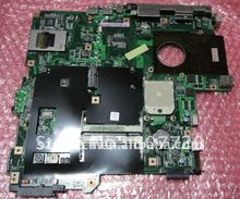 100% bland new Non-integrated Laptop motherboard F3U for asus(China (Mainland))