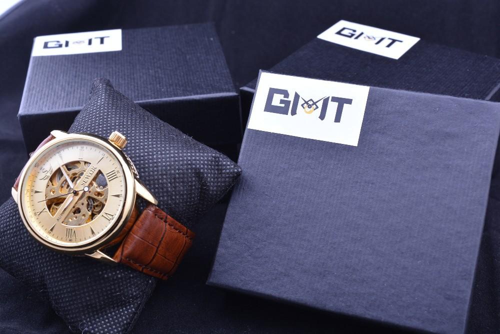 GMT808 (2)