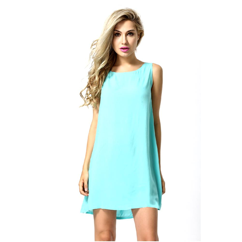 30 creative Blue Green Dresses Womens Dresses – playzoa.com