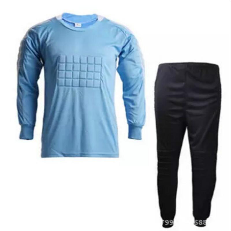 интернет магазин спортивной одежды ukj ec rbhjd