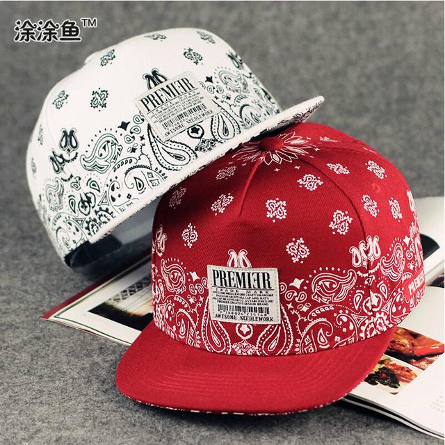 Письмо этикетки дети Snapback крышка хип-хоп кепка повернет вспять мода дети бейсболка Gorras мальчики спорт Snapback Hat прямая поставка