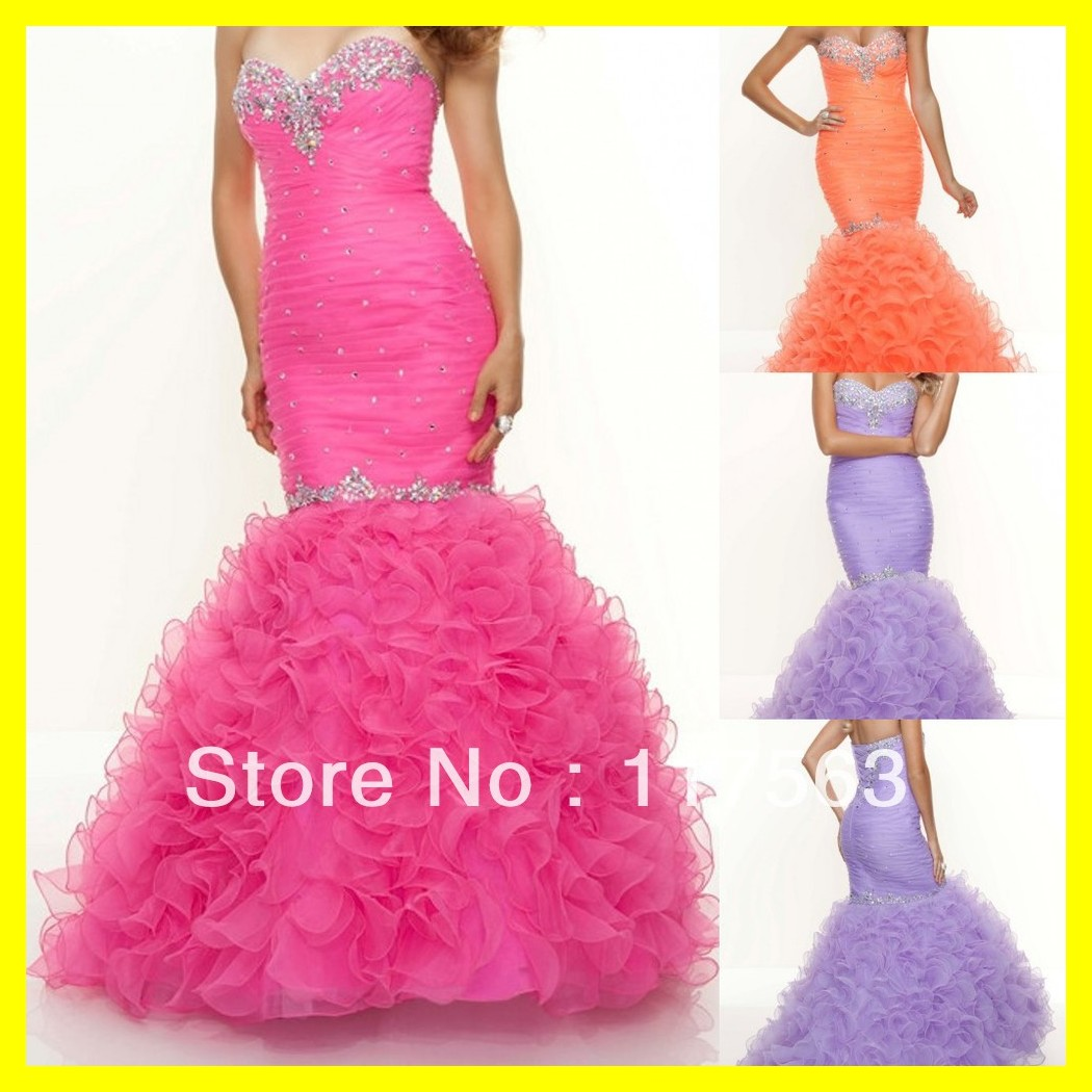 used prom dresses for sale - Dress Yp