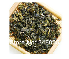 wholesale green tea