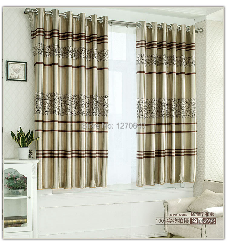 Blackout Curtains Home Depot Animal Window Curtains