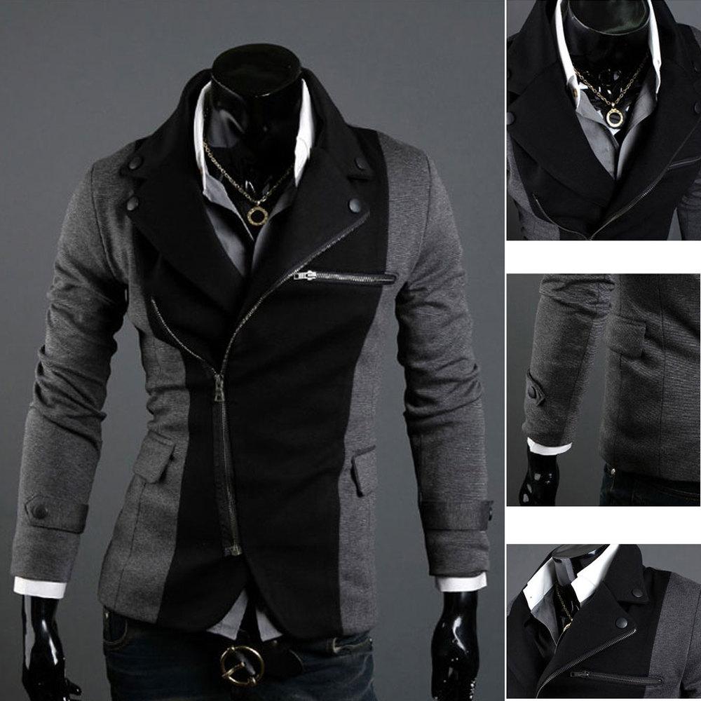 top blazers