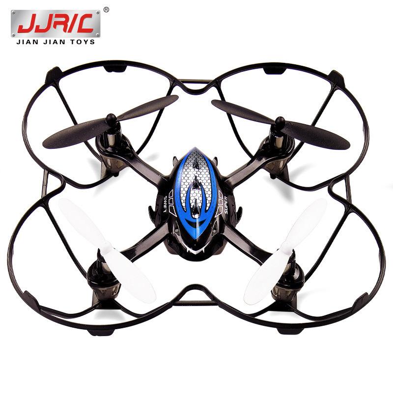 Kids toys Remote Control Mini Flight Simulator Real Quadrocopter Dron Rc Simulator Usb 2.4g airplane four aircraft UFO F180C