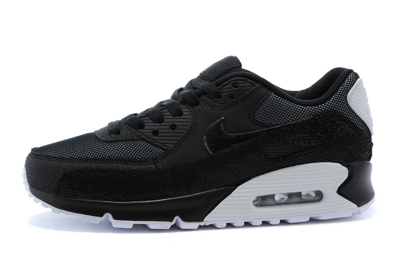 victoire nike coins rouges - Hot-Sale-2016-Nike-Air-Max-90-Men-Running-Shoes-Men-Athletic-Shoes-Euro-40-45.jpg