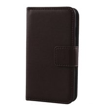 Buy LINGWUZHE Magnet Wallet Cell Phone Genuine Leather Case HTC One M9EW Dual Sim 4G 5.2'' for $8.95 in AliExpress store