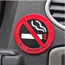 car smoking sticker mazda 2 3 6 cx-5 emblem - FRCY Store store