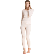 Silk thermal underwear online shopping-the world largest silk ...