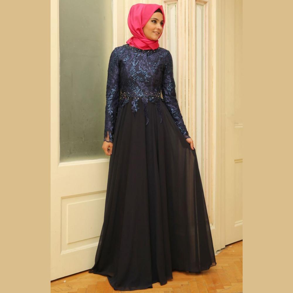 Buy long dress online malaysia