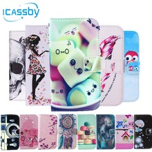 Buy Phone Etui Coque Samsung Galaxy S3 Case Owl Leather Wallet Flip Cover Samsung S3 Neo S3 duos Siii i9300 Gt-i9300 Capinha for $3.88 in AliExpress store
