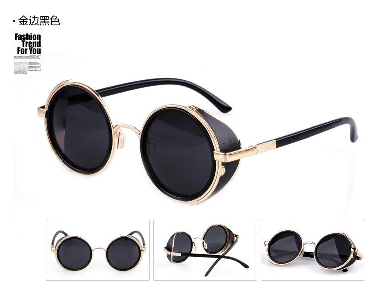 round designer sunglasses  round designer sunglasses