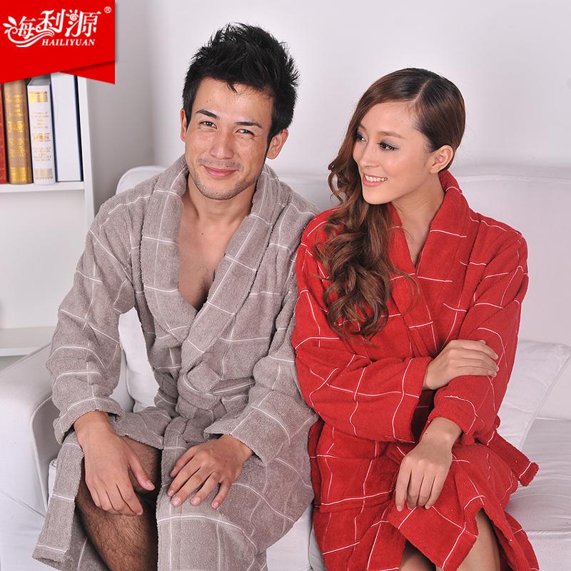Arus Womens Short Kimono Bathrobe Turkish Cotton Terry Cloth RobeОдежда и ак�е��уары<br><br><br>Aliexpress