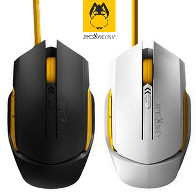 Драйвер usb optical mouse