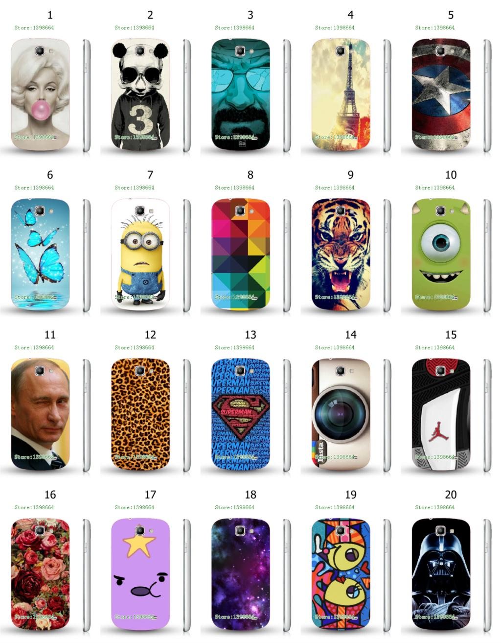 Mobile Phone Cases Hot 1pc Star Wars Hybrid Design Protective White Hard Case For Samsung galaxy express i8730 Free Shipping(China (Mainland))