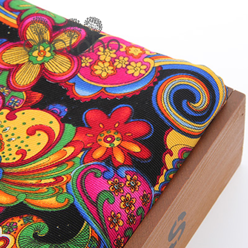 Awning Fabric Wholesale : Online buy wholesale canvas awning fabric from china
