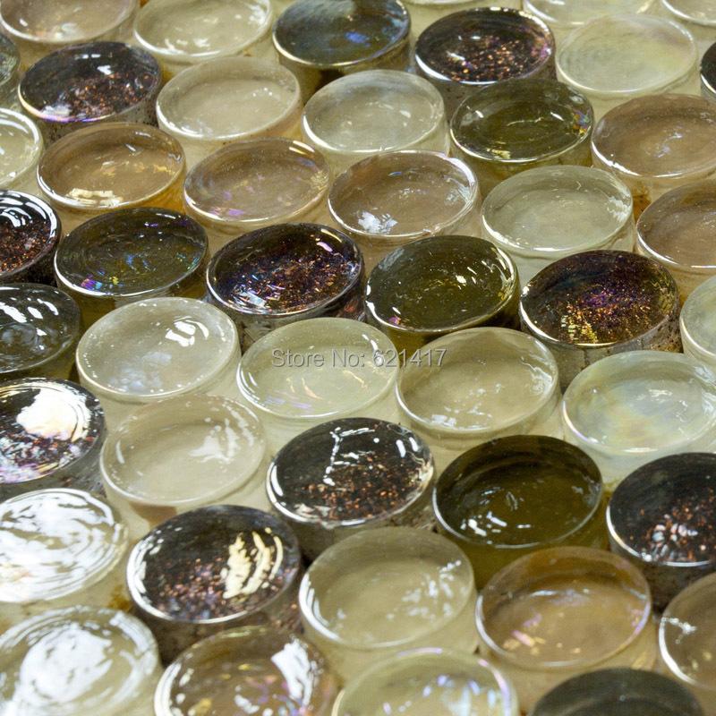Piastrelle bagno mosaico marrone - Piastrelle a poco prezzo ...