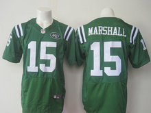 100% Stitiched,New York Jet,Brandon Marshall,Darrelle Revis,eric decker,Matt Forte,camouflage(China (Mainland))