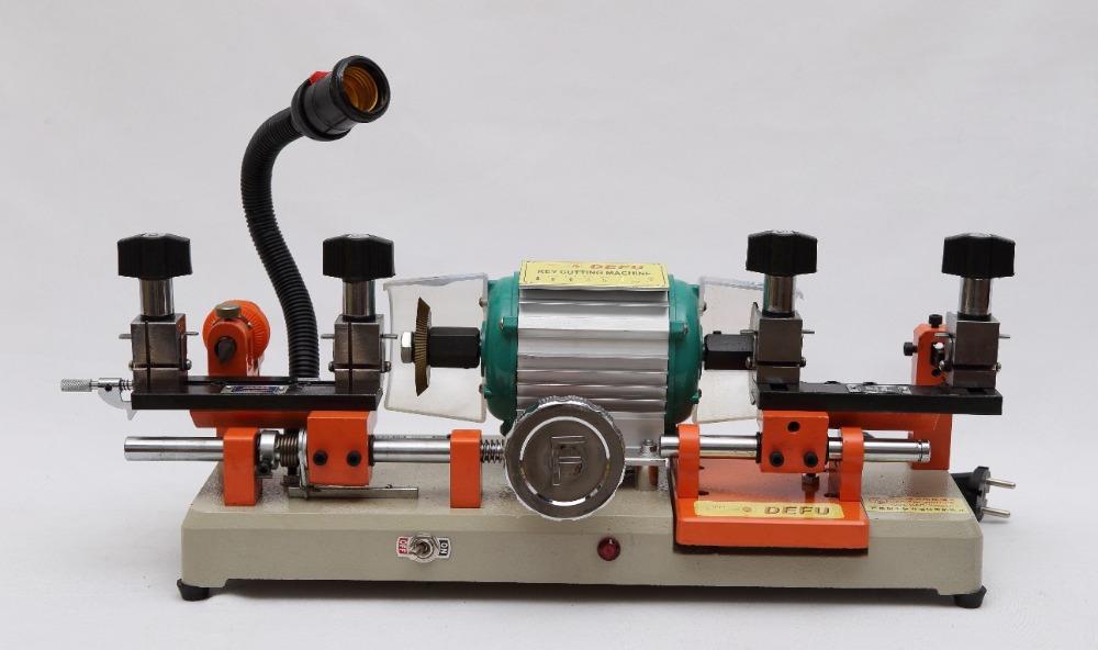 238BS key cutting machine.key abloy machine.key cut locksmith cutting machine locksmith tools lock picks set(China (Mainland))