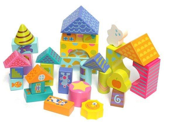 Gratis verzending boikido houten speelgoed het speelgoed werkplaats kleurrijke voor 1 jaar - Kamer voor jaar oude jongen ...