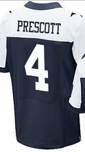 Cheap men's jersey,Elite 4 Dak Prescott 21 Ezekiel Elliott 9 Tony Romo 22 Emmitt Smith 50 Sean Lee 82 Jason Witten 88 Dez Bryant(China (Mainland))