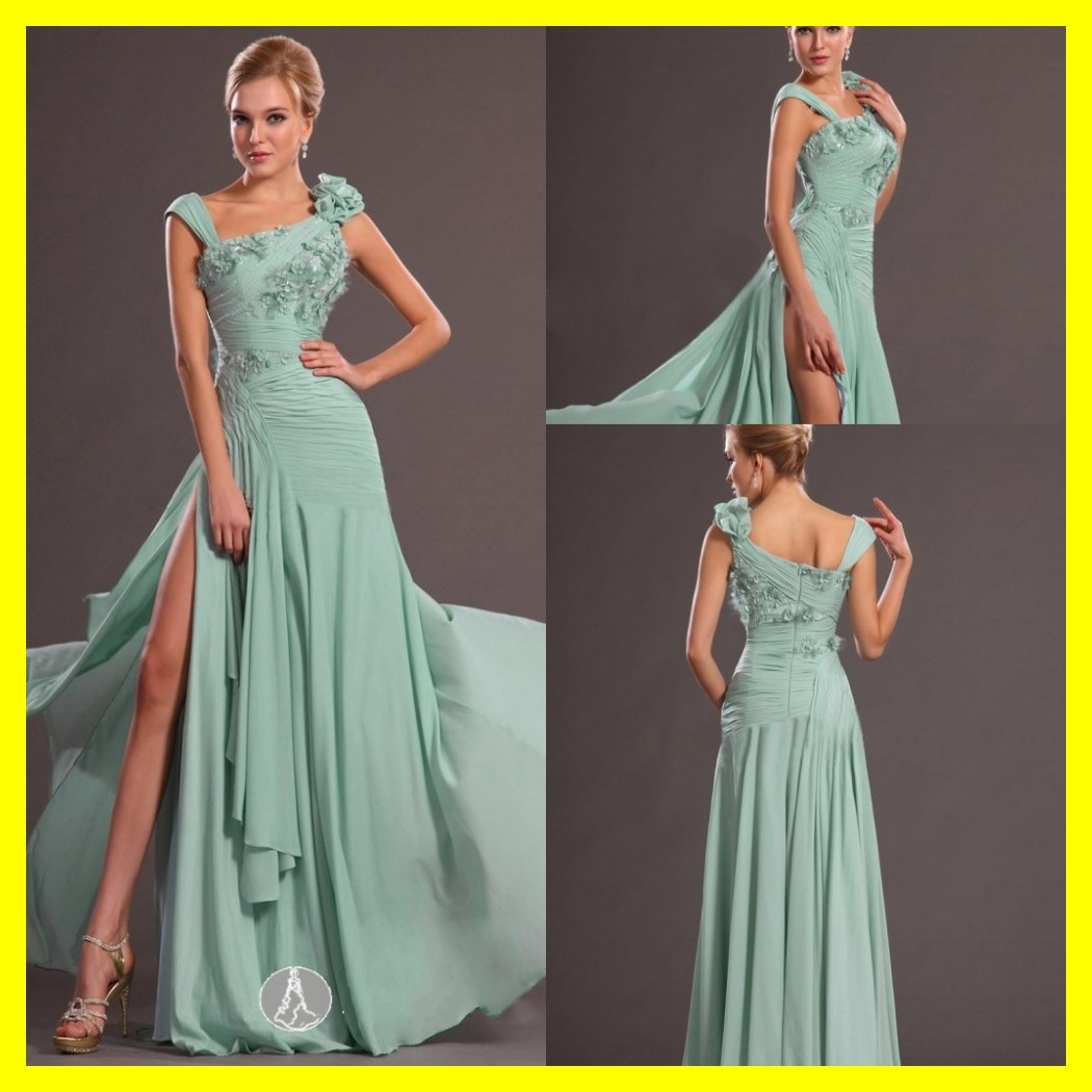 Prom Dress Stores In Dallas Area - Plus Size Prom Dresses