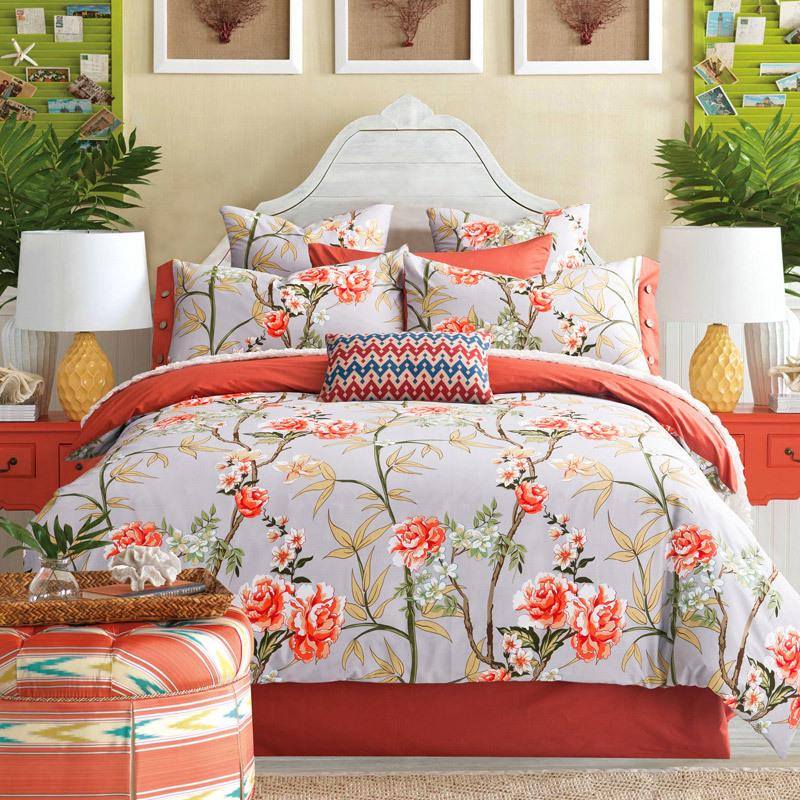 spring air mattress company atlanta ga