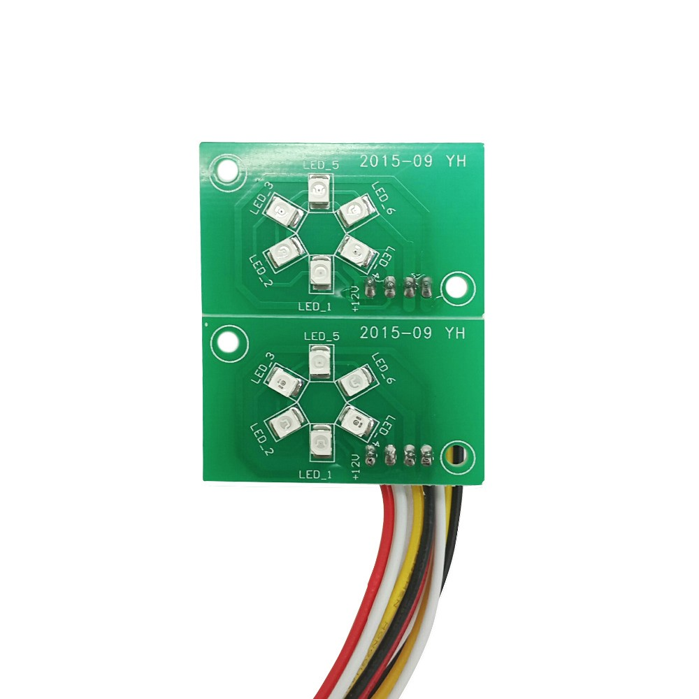 High-Stable-Quality-Smart-Self-Balancing-Scooter-Parts-Motherboard-Control-Board-Universal-for-all-models-9-3