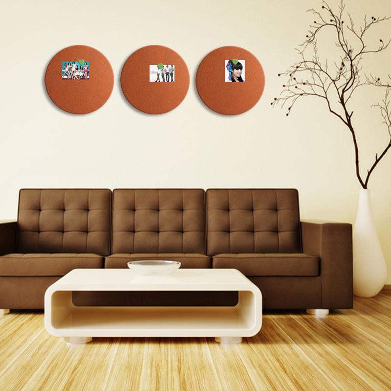 온라인 구매 도매 코르크 보드 디스플레이 중국에서 코르크 보드 ...